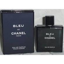 chanel bleu edp parfum