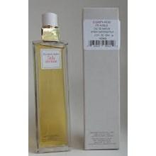 elizabeth arden 5th avenue tester parfum