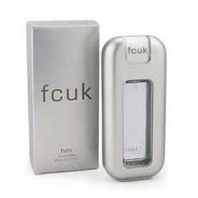 fcuk him parfum