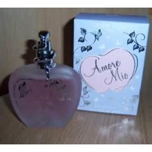 jeanne arthes amore mio forever edp parfum