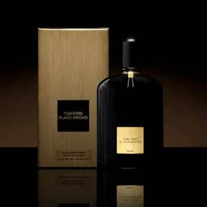 Sell Tom Ford Black Orchid Perfumes From Indonesia By Pusat Parfum