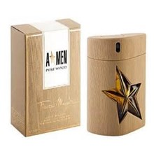 angel man pure wood thierry mugler parfum