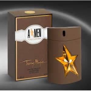 Jual Angel Man Pure Havane Thierry Mugler Parfum Harga Murah Jakarta