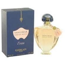querlain shalimar parfum initial l'eau woman parfum