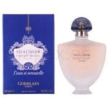 querlain shalimar parfum initial l'eau si sensuelle parfum