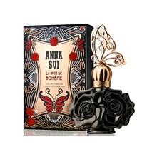 anna sui la nuit de boheme edp parfum