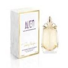 angel eauextraordinaore thierry mugler parfum