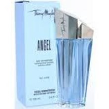 angel thierry mugler for woman parfum