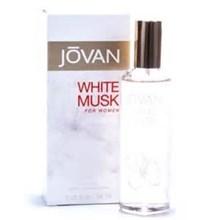 jovan white musk parfum