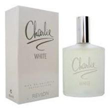 charlie white parfum