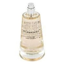 burberry touch for woman tester