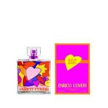 pop heart for her enrico coveri parfum