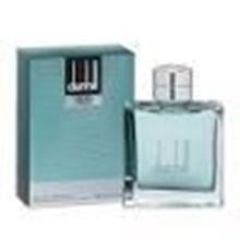 dunhill fresh edt parfum