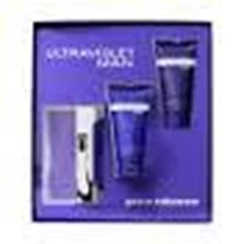 paco robanne ultraviolet man giftset