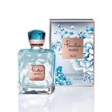 pomellato nudo blue parfum
