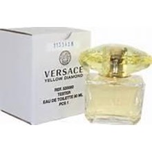 versace yellow diamond tester