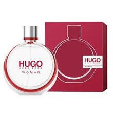Parfum hugo boss army woman