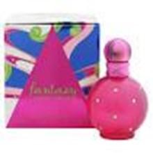 britney spears fantasy parfum