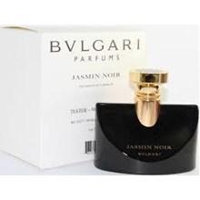 Parfum bvlgari jasmin noir woman tester