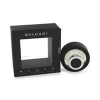 bvlgari black parfum