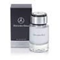 mercedes benz for man parfum 1