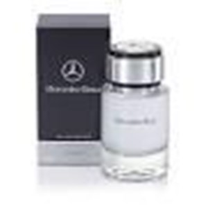 mercedes benz for man parfum