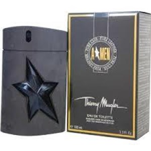 thierry mugler a man pure leather pure cuir parfum