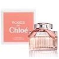 roses de chloe parfum 1