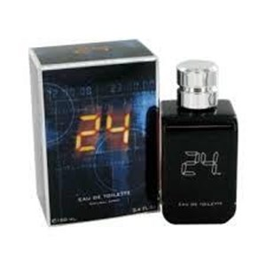 jack bauer 24 by scentsory for man parfum
