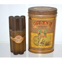remy latour cigar parfum