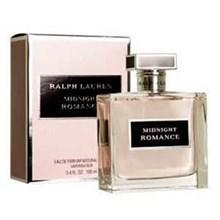 ralph lauren midnight romance parfum