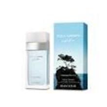 dolce gabbana light blue dreaming in portofino parfum
