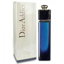 christian dior adict woman parfum