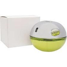 dkny be delicious edp tester