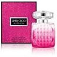 jimmy choo blossom woman parfum