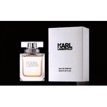 karl lagerfeld for woman edp parfum