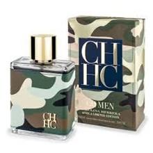 carolina herrera chch men africa limited edition parfum