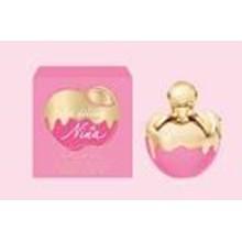 les delices de nina nina ricci limited edition parfum