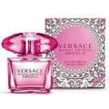 Parfum versace bright crystal absolu edp parfum