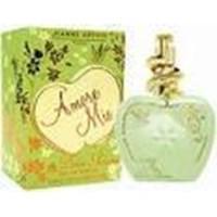 jeanne arthes amore mio dolce paloma parfum