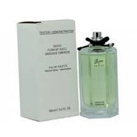 95a9d9b8a23 Jual flora by gucci gracious tuberose gucci for woman tester