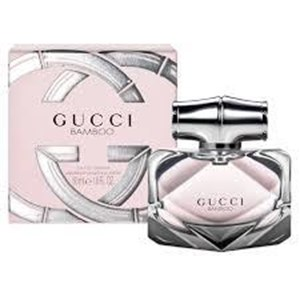 Sell Gucci bamboo edp perfume from Indonesia by Pusat Parfum ... eff0ff7402