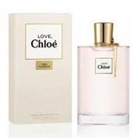 chloe love eau de parfum 1