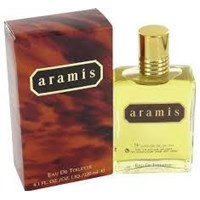 aramis classic for man parfum 1