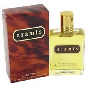 aramis classic for man parfum