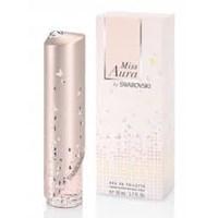 miss aura by swarovski edt parfum 1