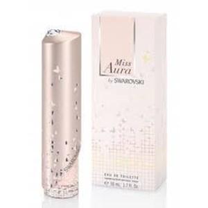 miss aura by swarovski edt parfum