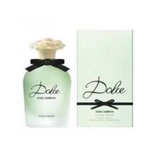 dolce gabbana dolce floral drops parfum