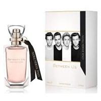 one direction between us parfum 1
