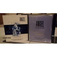 thierry mugler angel nouvelle etoile ressourcable new refillable star 1